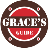 graces-guide.png