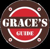 graces-guide.png