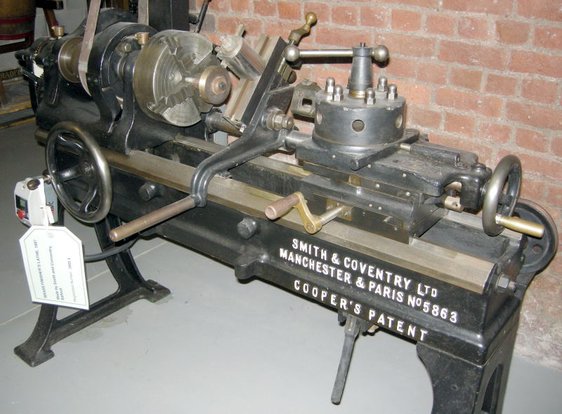 File:Smith Coventry MoSI01.jpg